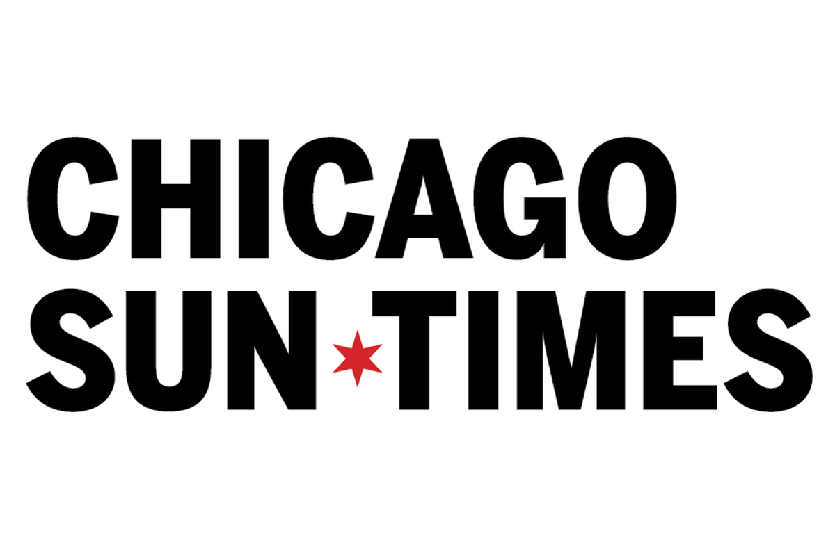 https://legalnotices.us/wp-content/uploads/2021/07/Chicago-Sun-Times.png
