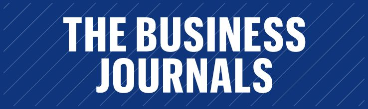 https://legalnotices.us/wp-content/uploads/2021/07/The-Business-Journals.jpg