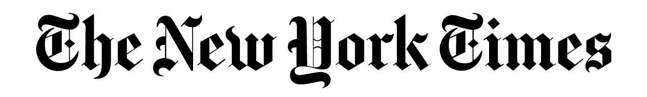 https://legalnotices.us/wp-content/uploads/2021/07/The-New-York-Times-1.png